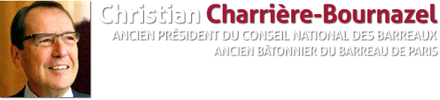 Mon projet de rassemblement pour les confrres
