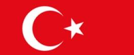 Nouvelle atteinte turque aux droits de la défense