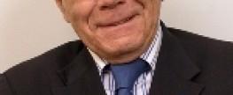 Hommage à Mario Stasi, ancien bâtonnier de Paris