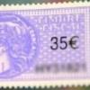 Rejet du recours des avocats contre les taxes 35 et 150 €