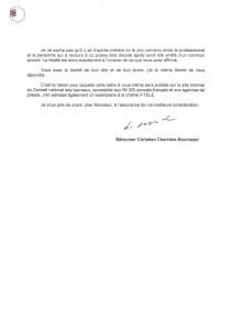 lettre à JJ Bertolus2