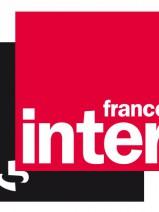 Christian Charrière-Bournazel sur France Inter, le téléphone sonne